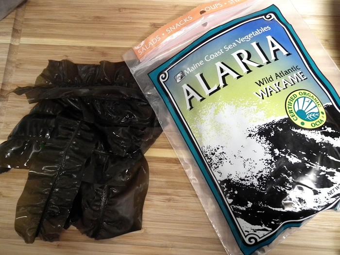 Alaria