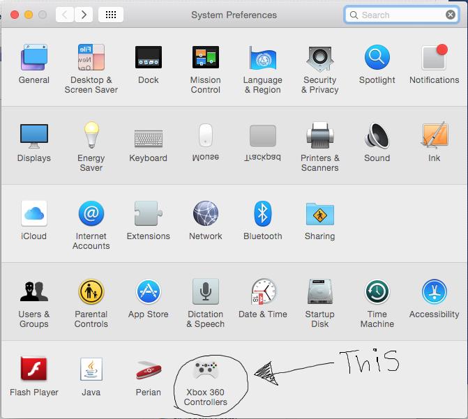 Horizon Xbox 360 Modding Tool Download Mac